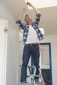 electricien Maisons laffitte